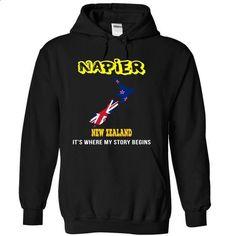 Napier, New Zealand-byzbjhmbuh - #hoodies/sweatshirts #tumblr hoodie. ORDER HERE => https://www.sunfrog.com/LifeStyle/Napier-New-Zealand-byzbjhmbuh-Black-7292013-Hoodie.html?68278
