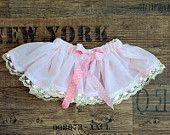 Baby Skirt, Tutu, Birthday skirt, handmade baby girl skirt, girl's outfit skirt, toddler skirt, cute skirt, high quality for your baby