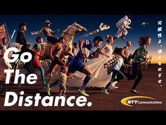 40 Best Nike images | Nike, Nike training, Crossfit workout