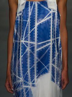 patternprints journal: textures