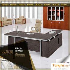 Rectangular Banquet Table Dimensions Klang Tangtu