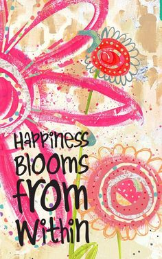 Power of Positivity: The positive thinking self help community website with topics on inspiration, lifestyle, health, spirituality, relationships & Motivacional Quotes, Happy Quotes, Best Quotes, Life Quotes, True Happiness Quotes, Happy Thoughts Quotes, Bloom Quotes, Happy Sayings, Choose Happiness
