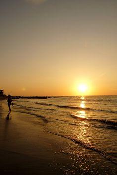 eres mi guia , mi sol, luz, calor y vida*