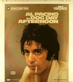 do you have a favorite Al pacino movie or do you like them all?