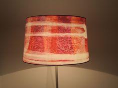 print on floor lamp Floor Lamp, Lamps, Flooring, Lighting, Home Decor, Homemade Home Decor, Lightbulbs, Floor Lamps, Lanterns