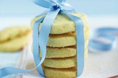 Gluten-free cakes and bakes - goodtoknow