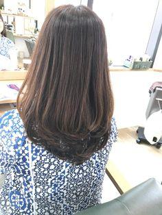 大人のレイヤースタイル kikikobe 新着ブログです