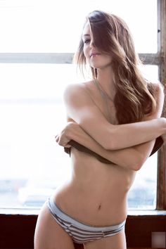 Meet with Hot and sexy Indian Escorts Girls. Yes, you can have it. You can get her into your car for the long drive that will take your power in your mind. Delhi Escorts Girls are famous and even all of people know about Delhi's. Therefore be of good courage, and book Escorts Girls in Delhi and enjoy.  #Delhi_Escorts #Delhi_Escorts_Girls #Delhi_Escort_Girls #Escorts_Girls_In_Delhi#Delhi #Escorts #India #Indian_Escorts_Girls #Indian_Girls