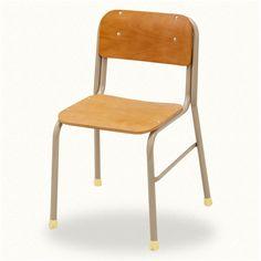 「学校の椅子」の画像検索結果