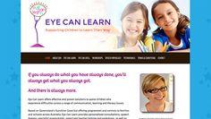 www.eyecanlearn.com.au