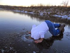"""""""Outdoor Scene"""" Sat.6:am & Sun.9:am WNRI.COM or 1380 AM: Ice Fishing Safety Tips from VT F&W : The Outdoor ..."""