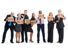 Oggi il mondo del #lavoro richiede sempre più di frequente figure lavorative specifiche, con caratteristiche peculiari e ben definite