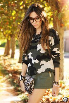 http://fashioncoolture.com.br/2013/05/21/look-du-jour-fools/