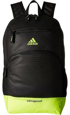 82 Best Stuff to Buy images   Adidas originals, Adidas sneakers ... 096e6f6f4d