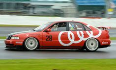 Audi Sport, Sport Cars, Gt Cars, Race Cars, Audi Motorsport, Car Wrap, Audi A4, Audi Quattro, Cars And Motorcycles