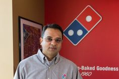 Following Your Desires Dedicatedly and With Motivation Will Lead to Success. #smallbiz #startup http://www.noobpreneur.com/2017/09/14/ammar-jali-dominos-pizza-success-story/