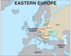 Image Asian porn 2083450813 hosted in imgzu Lithuania, Poland, Eastern Europe Map, Study Of Geography, Bosnia, East Africa, Macedonia, Albania, Hungary