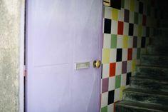 porto, portugal #tiles © michelle-marshall.com