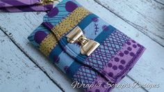Hey, I found this really awesome Etsy listing at https://www.etsy.com/listing/238562444/woven-wrap-scrap-wallet-deposit-for