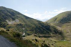 Alpe d'Huez (France)