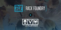 awesome RackFoundry Expands Managed Security Service Offering with AlienVault USM