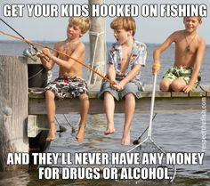Health Talk We Need to Start Having with Our Sons such memories of taking the boys fishing! now we fish in the backyard!such memories of taking the boys fishing! now we fish in the backyard! Bass Fishing Tips, Boy Fishing, Fishing Life, Trout Fishing, Fishing Shirts, Fishing Boats, Fishing Tackle, Fishing Stuff, Fishing Reels