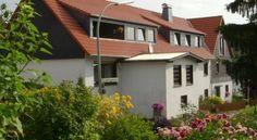 Apartment fun4allholidays 3 - 3 Star #Apartments - $288 - #Hotels #Germany #Medebach #Düdinghausen http://www.justigo.com/hotels/germany/medebach/dudinghausen/apartement-fun4all_214954.html
