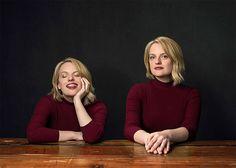 Fotógrafo revela as personalidades públicas e pessoais de famosos