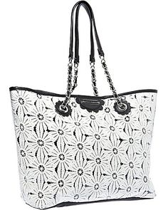 OOPS A DAISY TOTE BAG