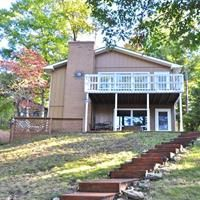 7259 Firebush Drive, Nineveh, IN 46164, $375,000, 3 beds, 2 baths, 1792 sq ft For more information, contact Shelly Walters, RE/MAX Ability Plus, 317-201-2601