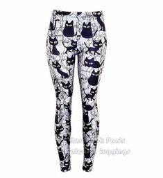 hardrockpants.loja2.com.br   facebook.com/hardrockpants   instagram.com/hardrockpants   #calça #legging #estampada #BlackCats #gato #preto #gatinhos #printed #leggings #cat #HardRockPants