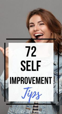Self improvement is a really necessary thing for everyone to do. These 72 self improvement tips must be known to everyone. Read the whole! Healthy Eating Habits, Healthy Mind, Fitness Blogs, Health Fitness, Slow Metabolism, Fit Board Workouts, Self Improvement Tips, Burn Belly Fat, Life Organization