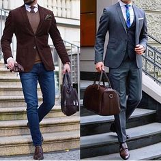 Follow the #AskForEmpire Collection : On facebook : https://www.facebook.com/askforclass/ On instagram : https://www.instagram.com/askforclass/ | #classy outfits #classy men #fashion #dapper #menwithclass #suits men #suits men #business #gentleman style #mens fashion #luxury #businessman |