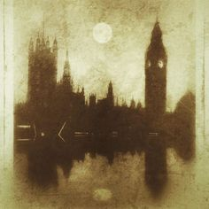 This is a digital rendition using one of my photos of big ben and the houses of parliament, the mirrored and moon effects were done with photoshop  Artwork and additional post processing  by @fineartbyandrewdavid  #dreamy #idreamoflondon #dreamyscapes #vintagelondon #artshare #artsharing #ilovelondon #moononthewater #moonlight #moonriver #shareart #dreamylondon #londonvintage #vintagescene #londoncityscape #bytheriver #moonoverlondon #vintageinstagramers #instagramlondon