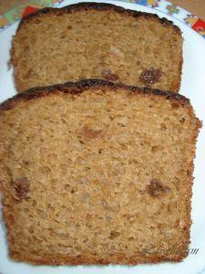 КАРЕЛЬСКИЙ хлеб (самый вкусный хлеб из доселе выпеченных мной) пошаговый рецепт с фотографиями
