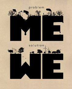 Problem solved~