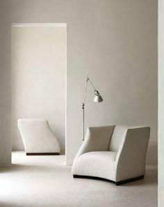 modern furniture & lighting   spencer interiors   armchairs