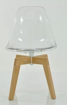 263 best acrylic furniture images acrylic furniture glass rh pinterest com