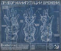 Image Result For Iron Man Suit Schematics