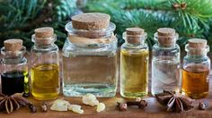 Looking for ways to use your essential oils around the homestead for the holidays? If you need to get your homestead holiday ready, try these 7 tricks!