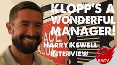 LFC Legends Interviews! Liverpool Fc, Legends, Interview, Tv, Face, Blog, Fictional Characters, Television Set, The Face