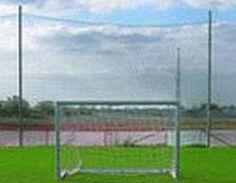 Precision Net Large Ball Barrier Nets, Golf Nets, Sports Equipment.