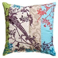 #cushions #pillows #cojines
