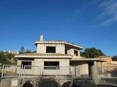 Immagine di casa o villa su via augustis s.n.c, Quartu Sant'Elena