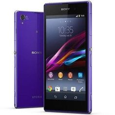 Sony Xperia M2 D2305 Unlocked Cell Phone - Retail Packaging  https://topcellulardeals.com/product/sony-xperia-m2-d2305-unlocked-cell-phone-retail-packaging/    #gallery-2  margin: auto;  #gallery-2 .gallery-item  float: left; margin-top: 10px; text-align: center; width: 33%;  #gallery-2 img  border: 2px solid #cfcfcf;  #gallery-2 .gallery-caption  margin-left: 0;  /* see...