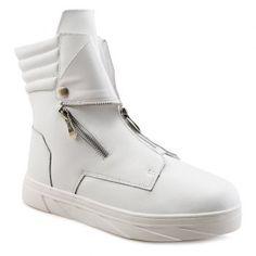 710c87f0e448 Mens Boots - Winter Work Boots