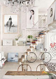 Inspiring Modern Interior Design Ideen Und Erstaunliche Tipps Für Kleines  Haus Nur Für Sie