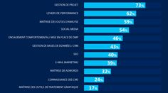 metiers-marketing-digital-communication-publicite-cartographie-etude-iab-france-2015-3