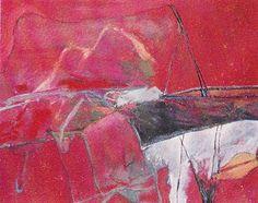 Pintura peruana actual - Ramiro Llona - paisaje dentro del paisaje Peruvian Art, Rey, Paintings, Scenery, Artists, Painting Art, Painting, Painted Canvas, Drawings