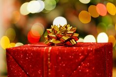 The best Christmas gifts to support French startups #techgadgets